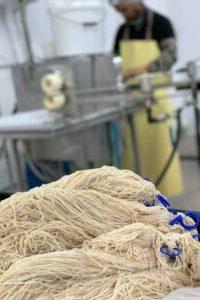 sheep-casing-packing-2